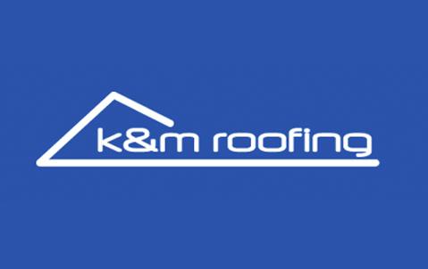kmroofing.com.au